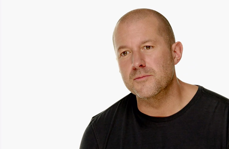 photoguides-jony-ive