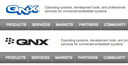 qnx-header-old-new