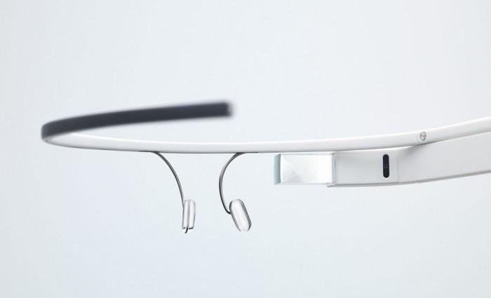 bestgoogle-glass-1