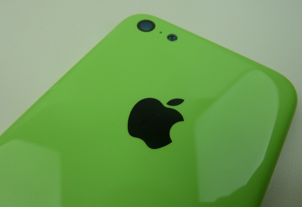 iphone-5c-green-leak