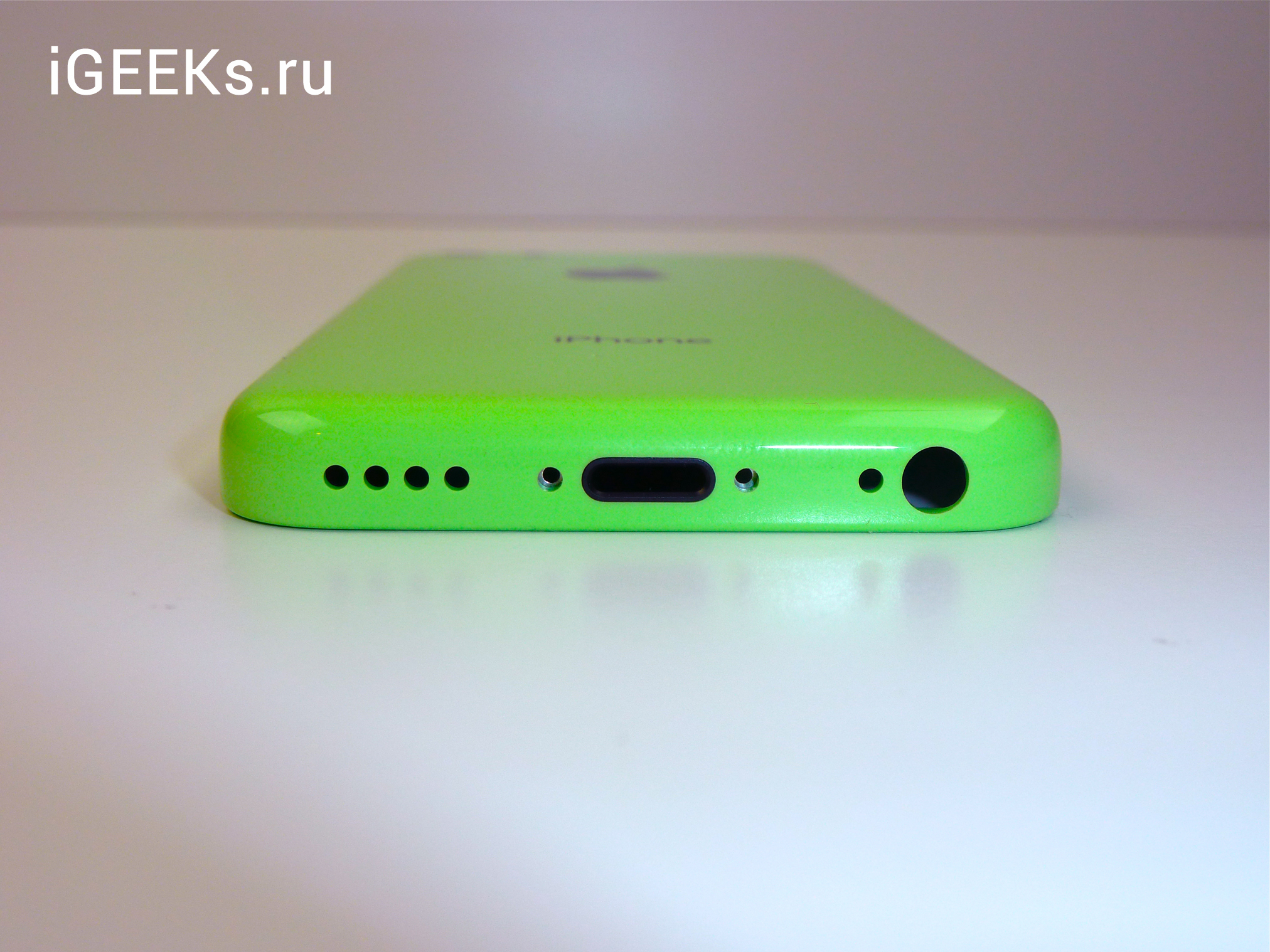 iphone-5c-green-lime-3