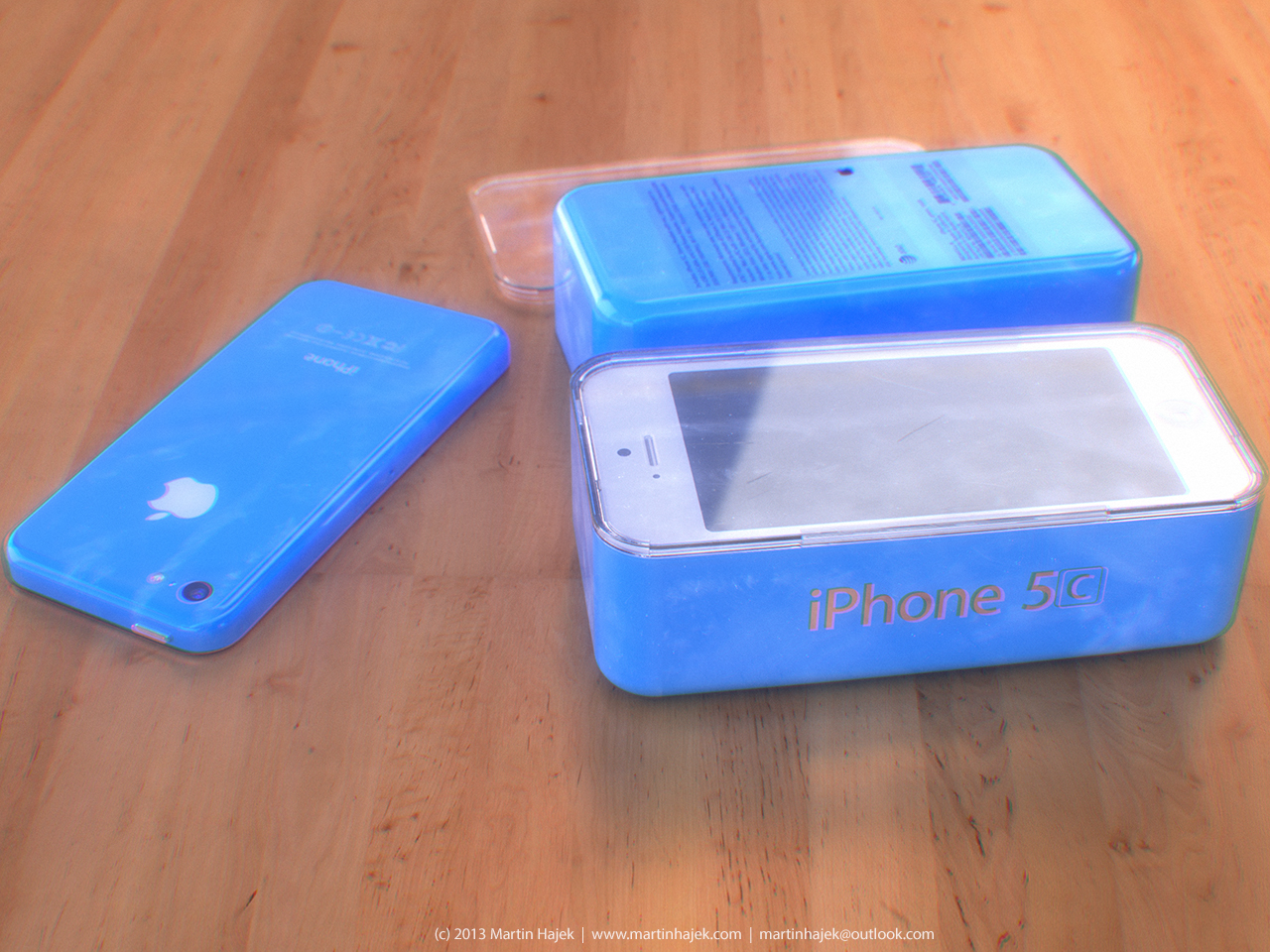 iphone5c_box_1