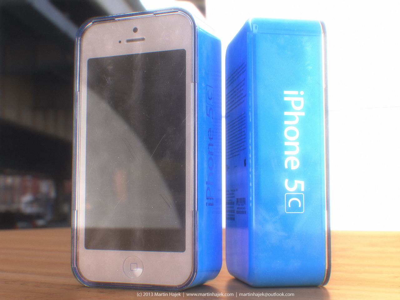 iphone5c_box_3