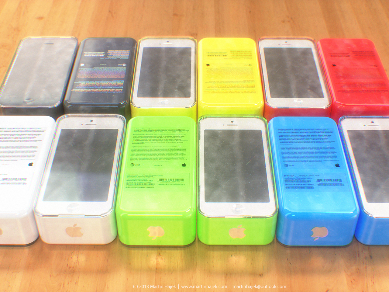 iphone5c_boxes_1
