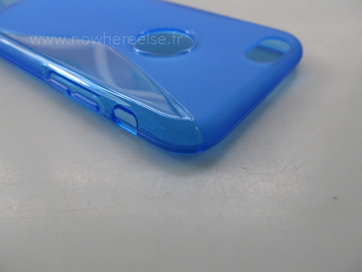 Etui-Silicone-iPhone-6-04