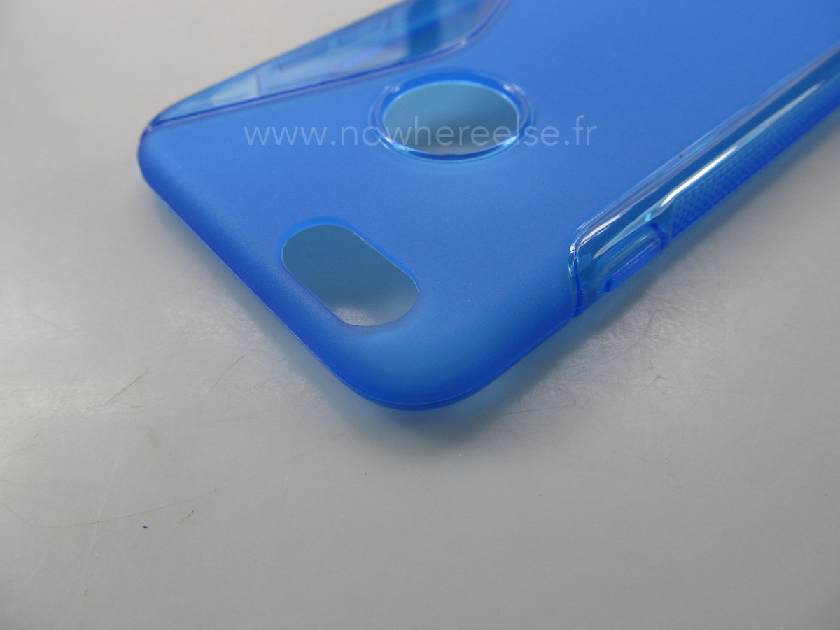 Etui-Silicone-iPhone-6-05