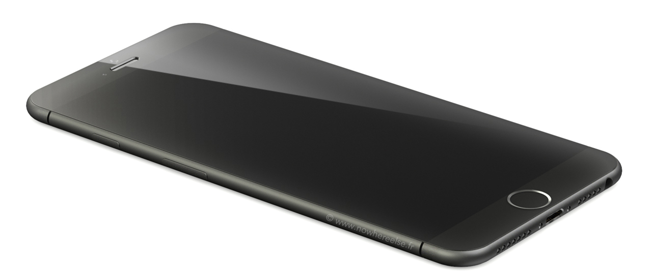iphone-6-black-1