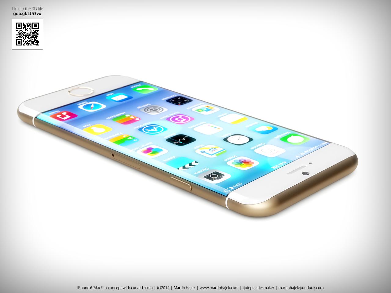iphone-6-ecran-bordures-02