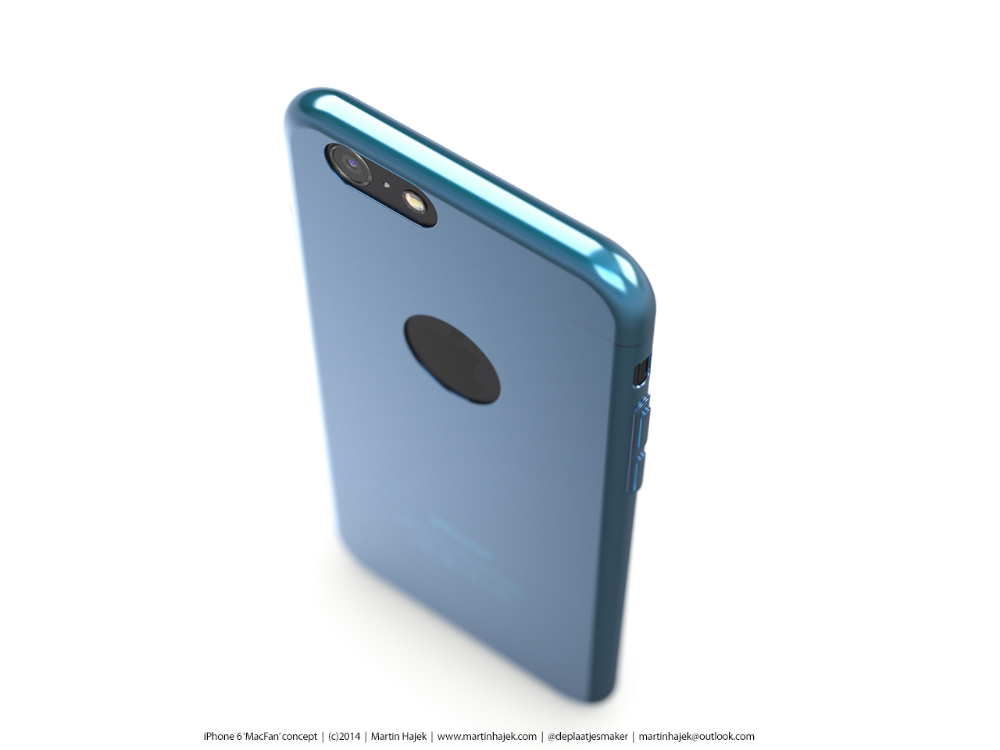 iphone-6-leaks-concept-10
