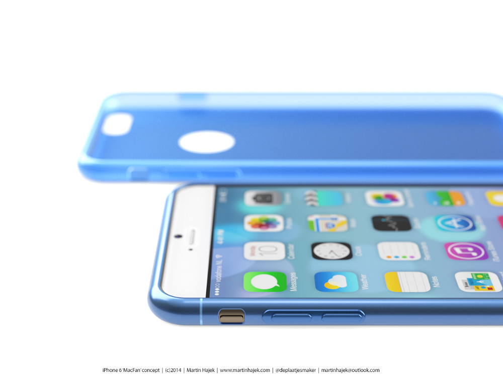 iphone-6-leaks-concept-3
