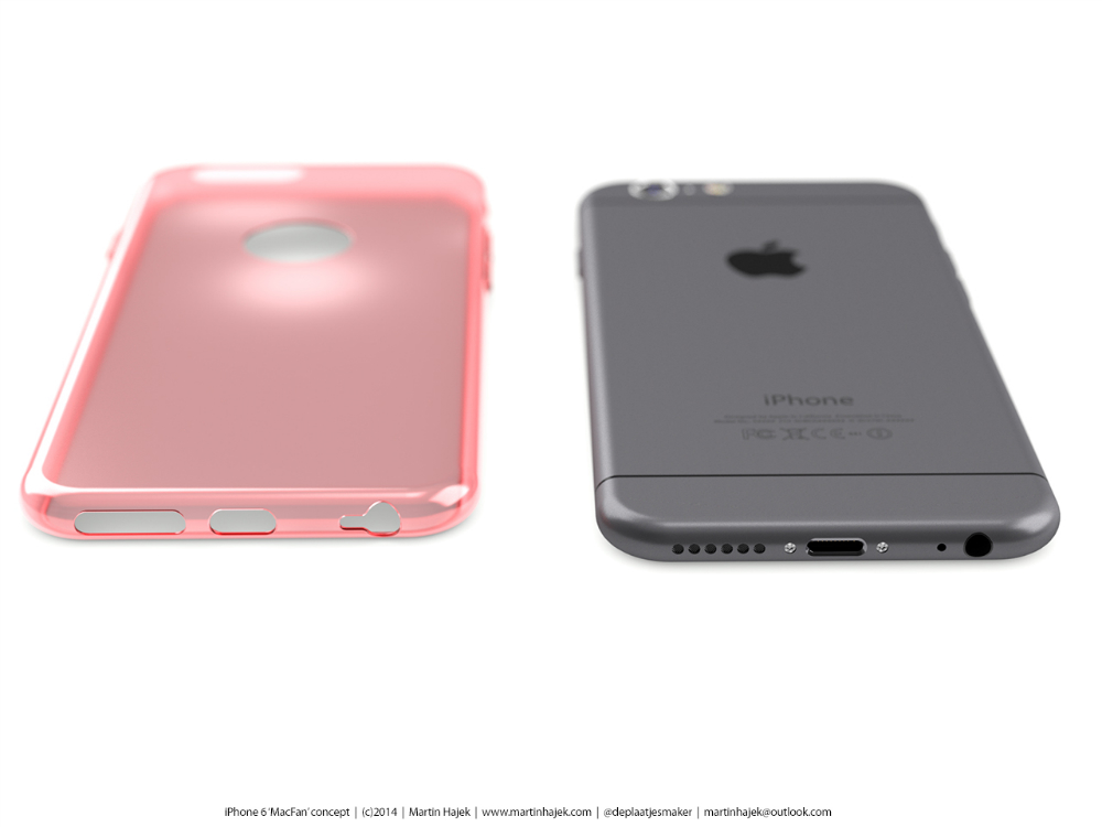 iphone-6-leaks-concept-5