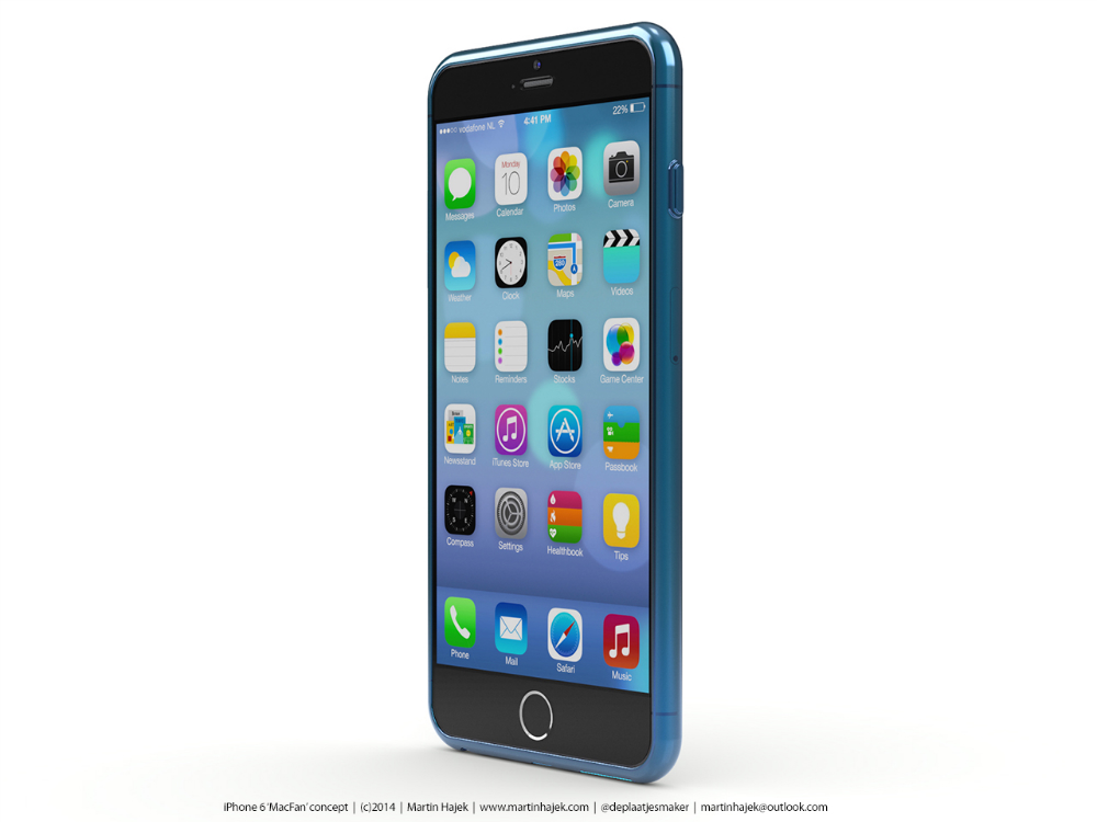 iphone-6-leaks-concept-7