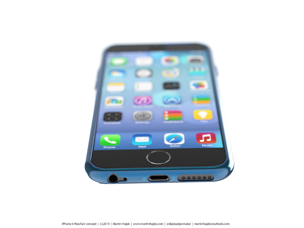 iphone-6-leaks-concept-8