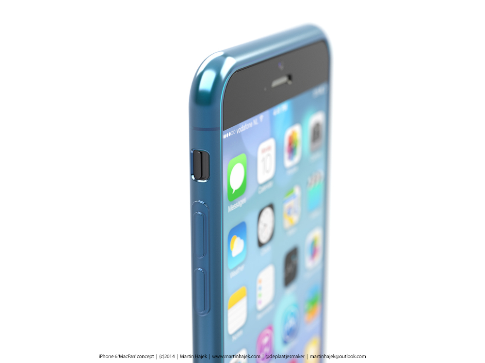 iphone-6-leaks-concept-9