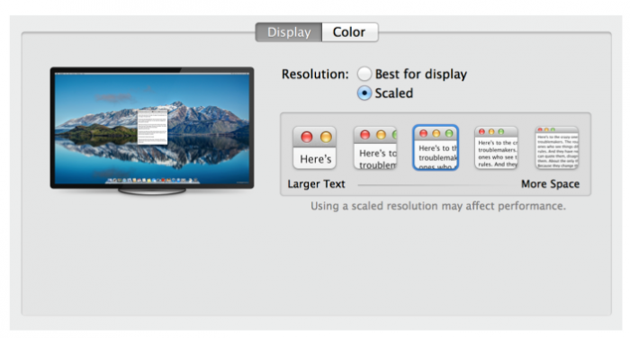 4k-display-mavericks