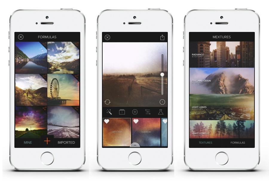 Mextures-iPhone100