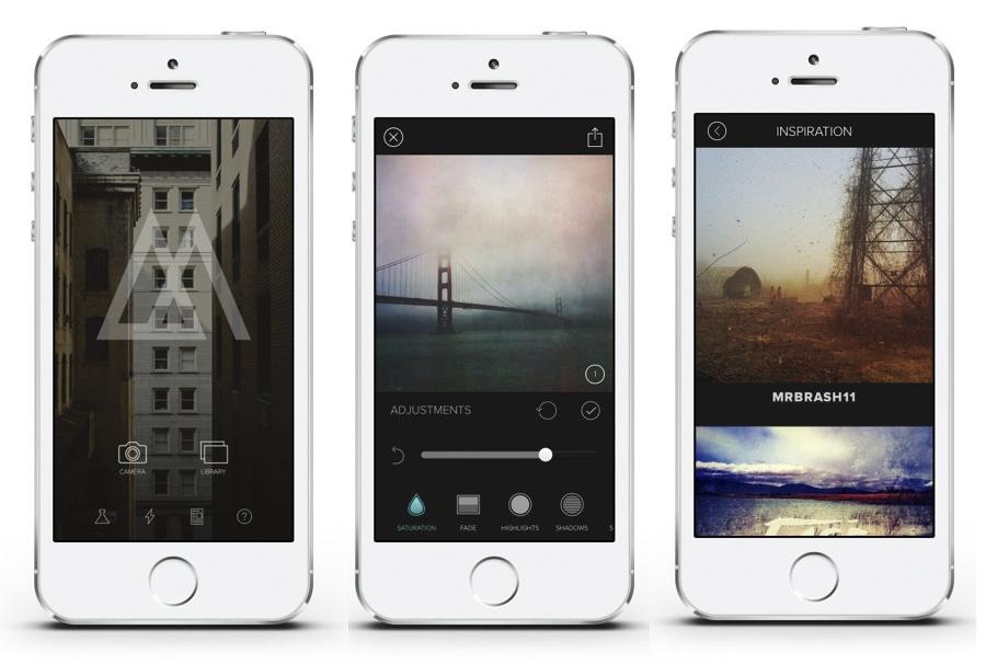 Mextures-iPhone99