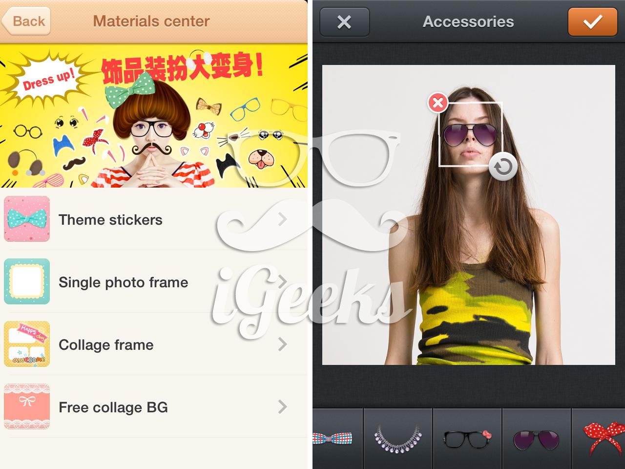PhotoWonder-iGeeks-Stikers1