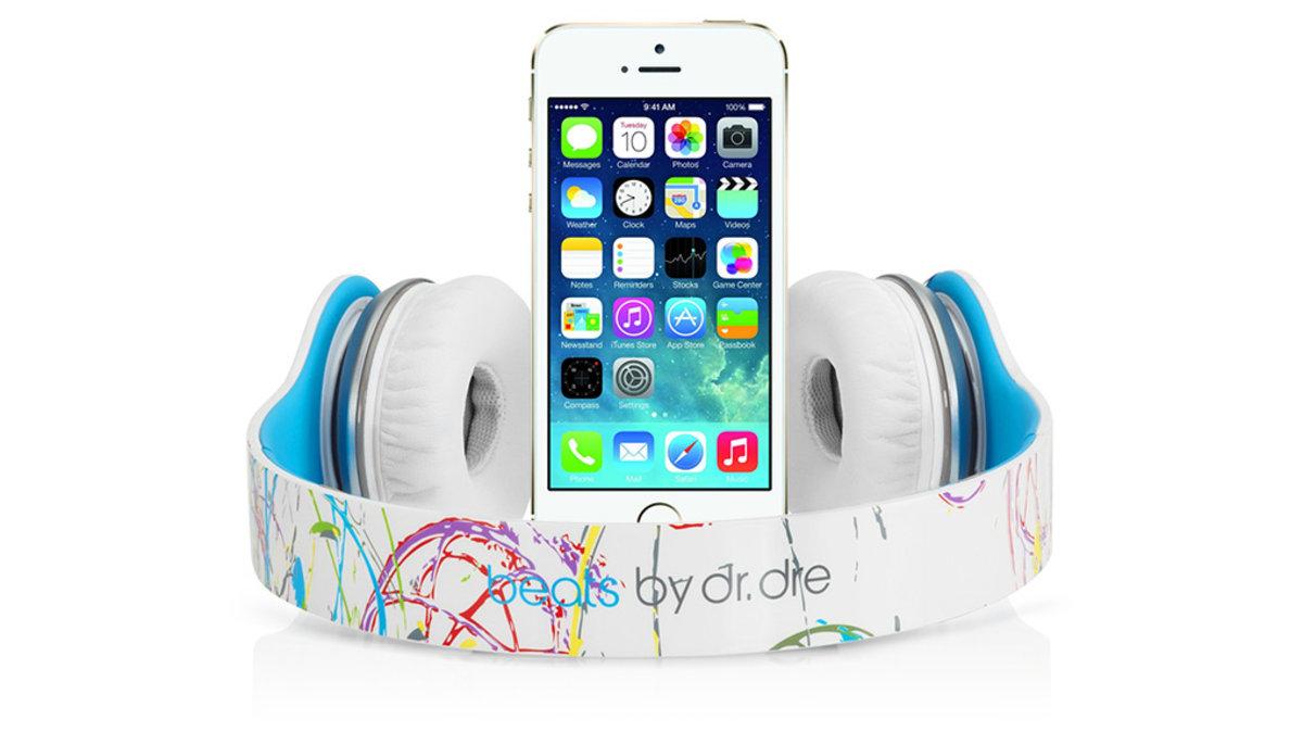 iphone-beats