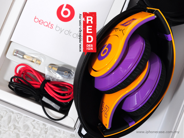 monster_beasbydrdre_studio_losangekeslakers_limited_edition_headphones_03