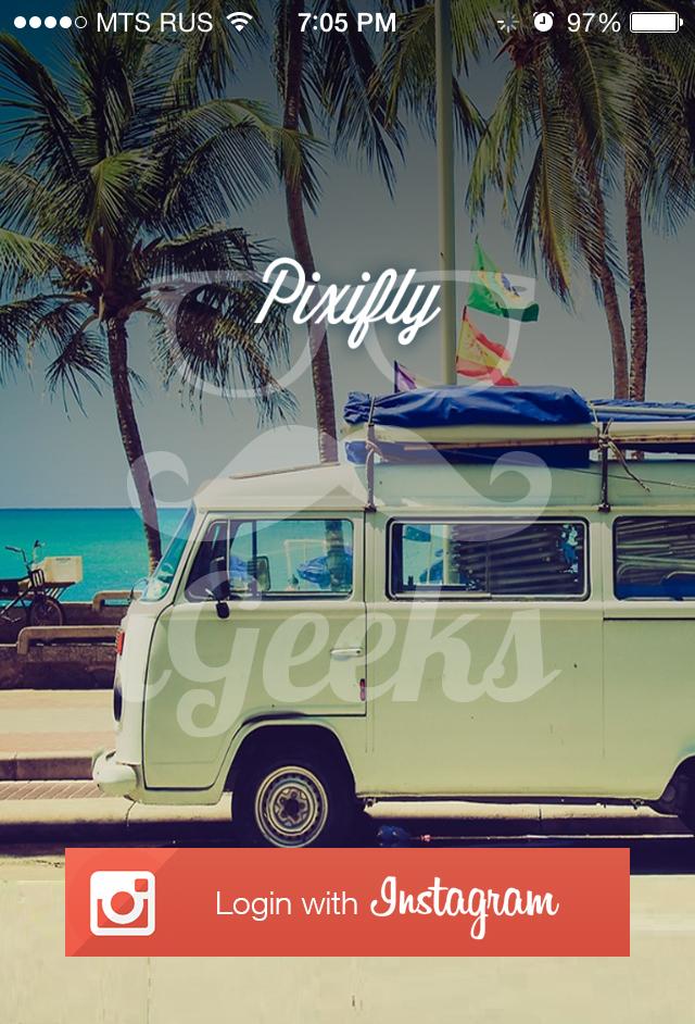 pixifly12