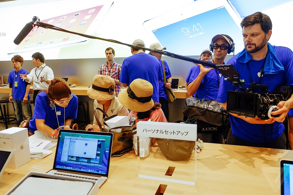 Apple-Store-Tokio10