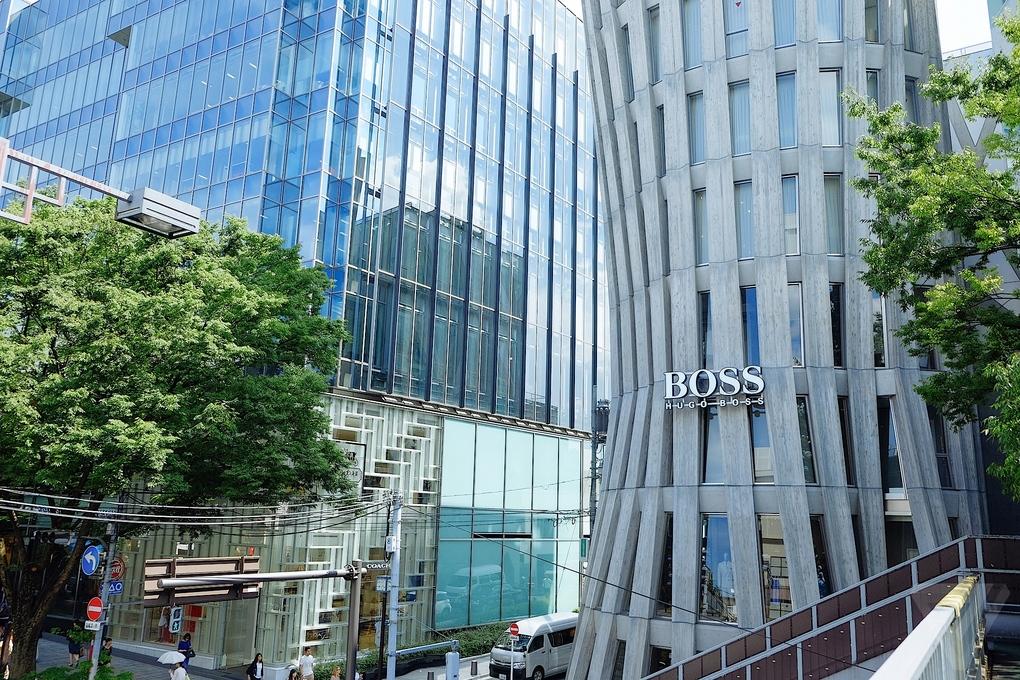 Apple-Store-Tokio2