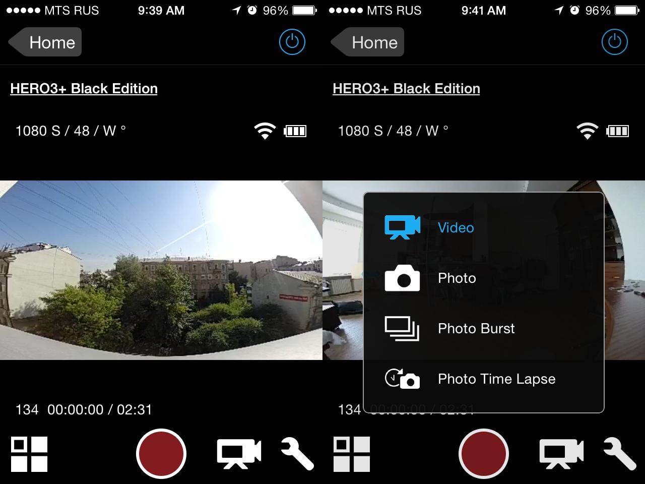 GoPro-App-1