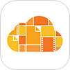 extra_large_icloud_drive_icon