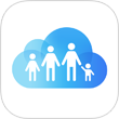family_sharing_icon