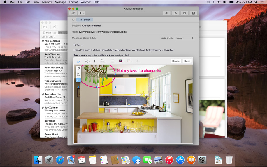 osx_design_view_mail