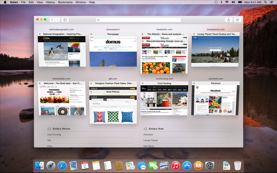 osx_design_view_safari