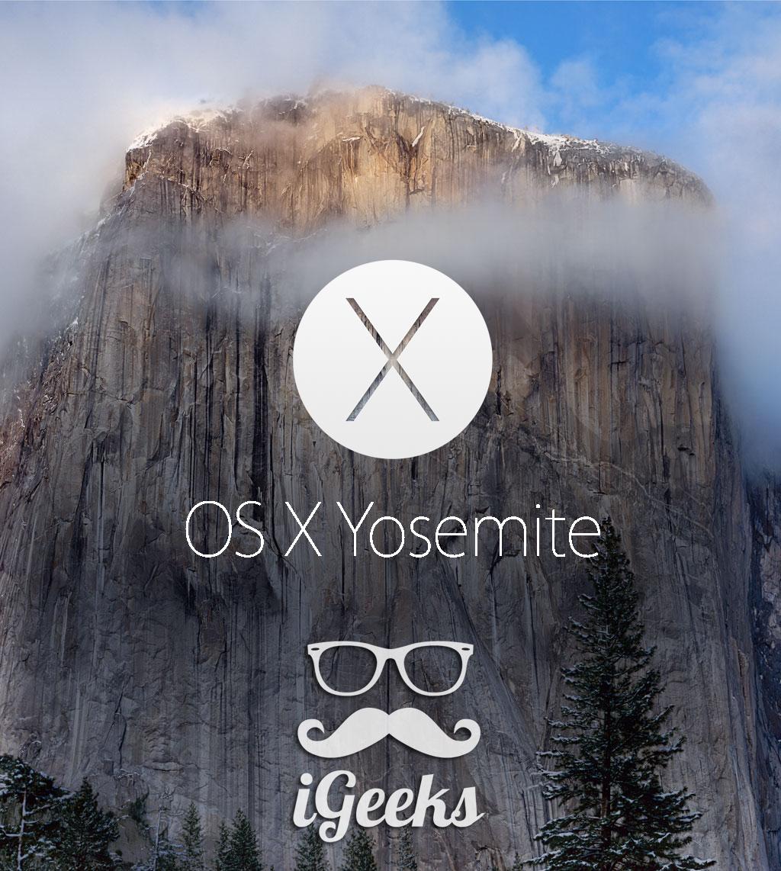 osxyosemite_igeeks