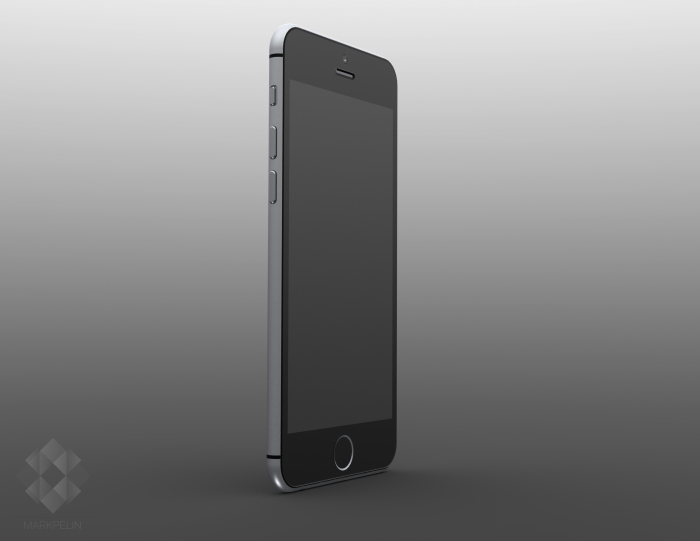 1mp_iphone6_render_standing