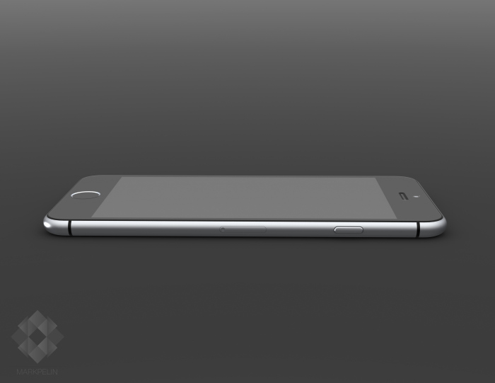 3mp_iphone6_render_right-view