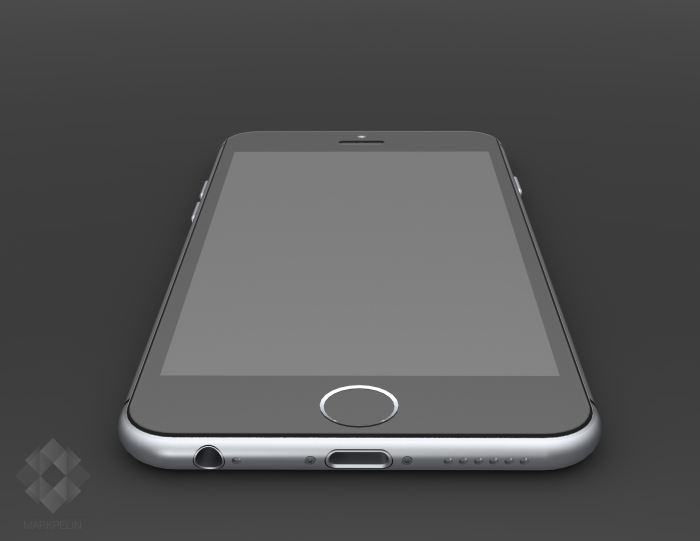 4mp_iphone6_render_bottom