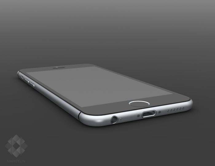 5mp_iphone6_render_low-angle