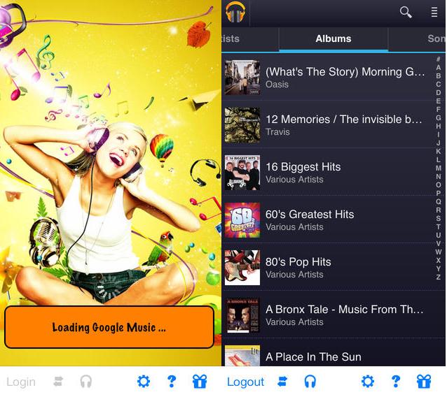 App-for-Google-Music-HD