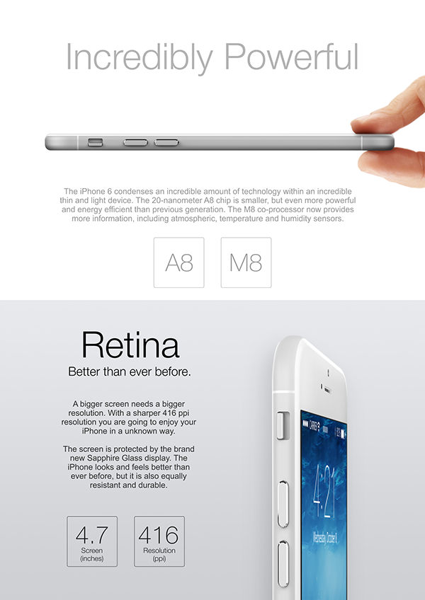 iPhone-6-gray-silver-gold-1