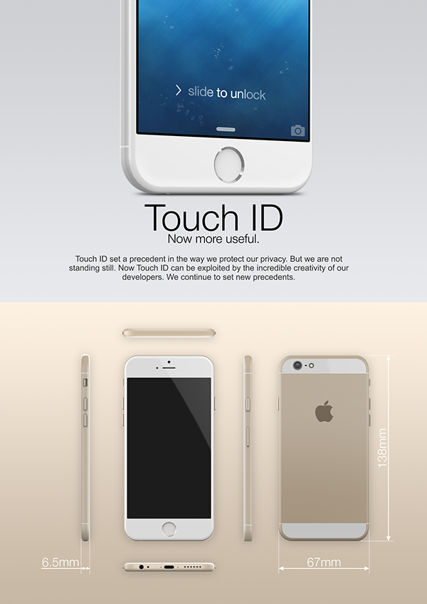 iPhone-6-gray-silver-gold-3