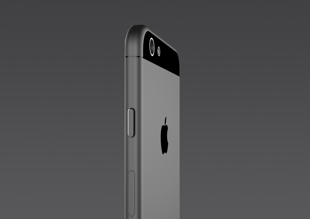 iPhone-6-gray-silver-gold-8
