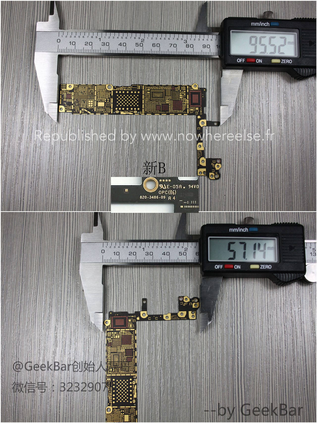 iphone-6-air-pcb-003