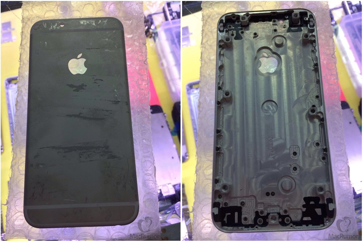 iphone_6_shell_dark