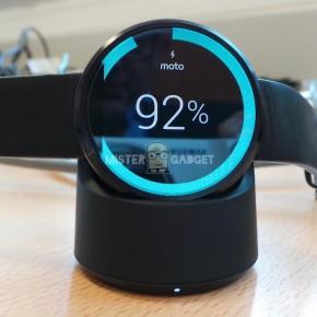 Motorola-Moto-360-15
