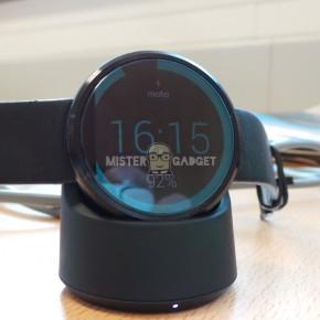 Motorola-Moto-360-16