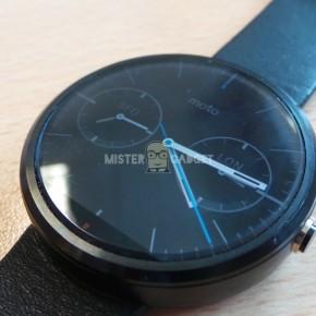 Motorola-Moto-360-18