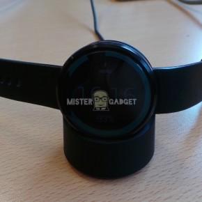Motorola-Moto-360-22