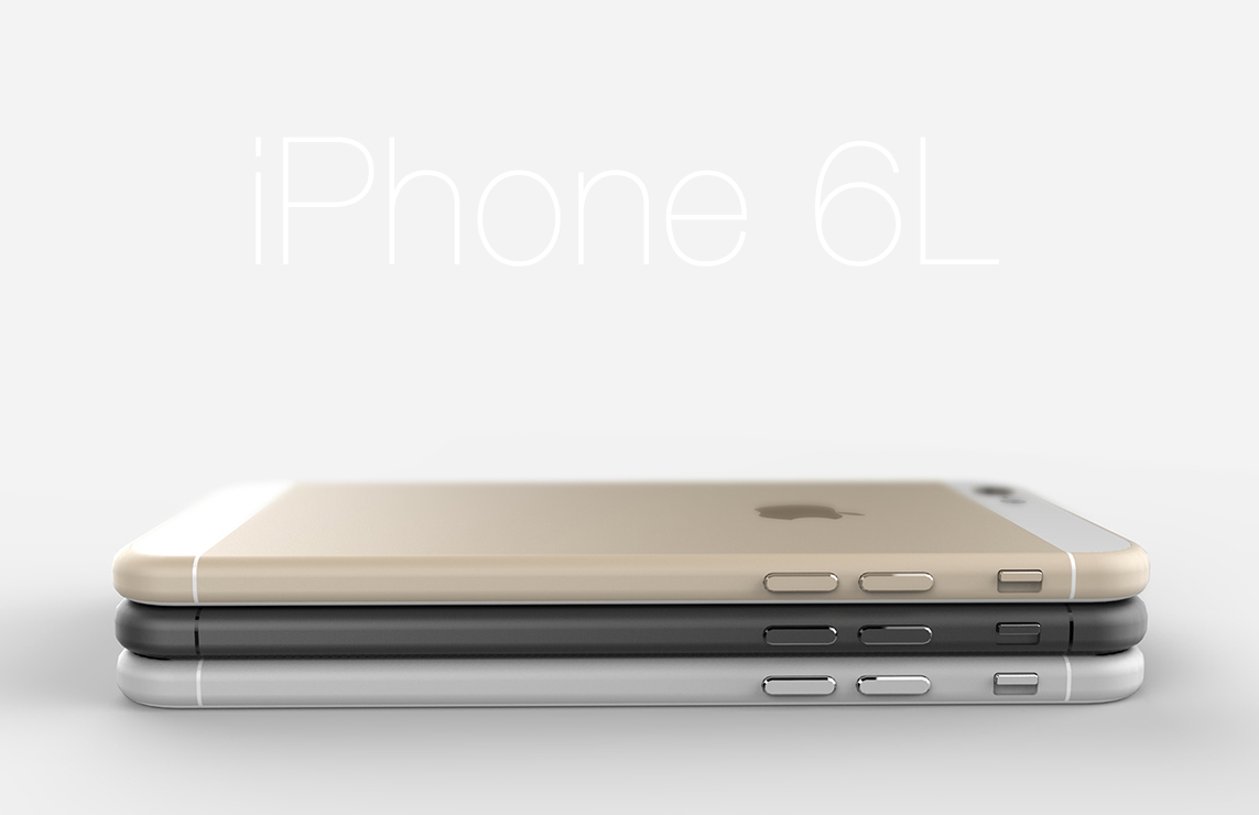iPhone-6L-gray-silver-gold