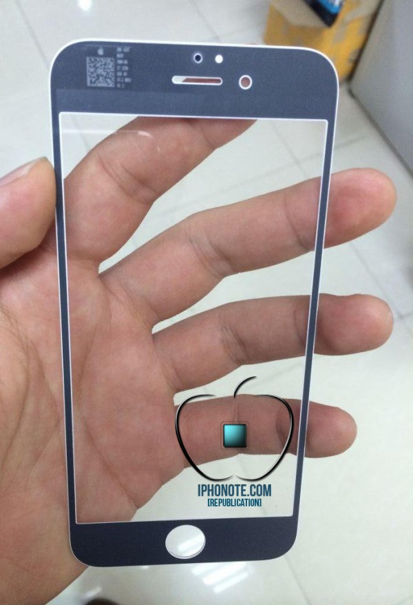 iphone-6-front-glass-panel-2