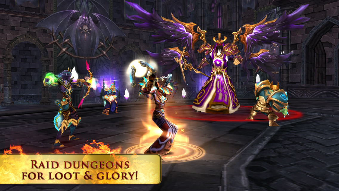 order-chaos-online1
